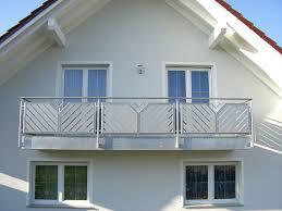 balkone alu alu balkone multerer balkone ihr partner für alu und