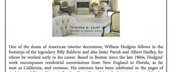 sharing page 6 boston design guide