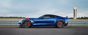 corvette sports car 2018 corvette grand sport sports car chevrolet