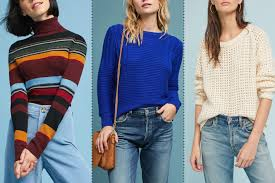 sweater s sale the best sweaters on sale at anthropologie this fall 2017