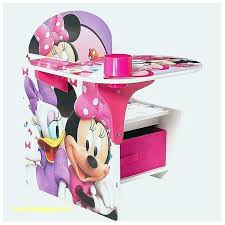 desk chair with storage bin minnie mouse chair desk chair desk with storage bin desk mouse desk