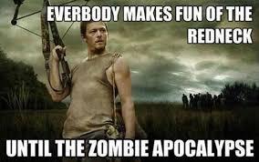 Walking Dead Carol Meme - the 30 best walking dead memes tv galleries paste