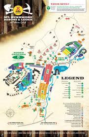 rapid city sd halloween events hill city south dakota campground mount rushmore koa at palmer