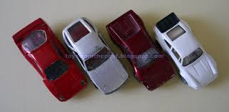 porsche 928 diecast toys from the past 610 siku porsche 928 and 911 turbo vs