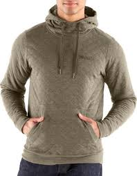 mens sweater hoodie s sweaters and hoodies at rei