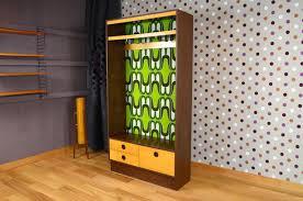 meuble design vintage tous les meubles designvintageavenue com