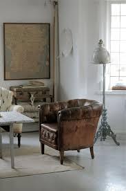 avec quoi nettoyer un canapé en tissu avec quoi nettoyer un canape en cuir conceptions de la maison