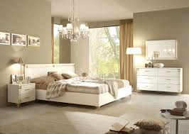 Italian Bedroom Furniture Made In Italy Bedroom Furniture Breathtaking Contemporary Amp