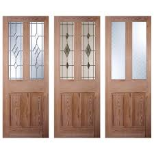 Exterior Pine Doors Fresh Exterior Pine Doors Home Design Great Creative To Exterior