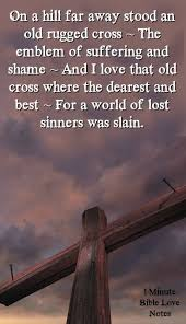 508 best easter images on pinterest easter savior and happy easter