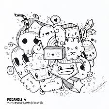 doodle name kate 126 best doodle images on drawings draw and drawing
