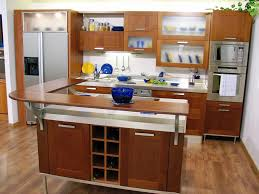 creative kitchen designs for small kitchens ideasoptimizing home