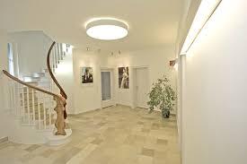 gelã nder design wohnzimmerz indirekte beleuchtung treppenhaus with gelã nder