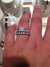 how to wear wedding ring set how do you wear wedding rings how to wear wedding ring how to wear