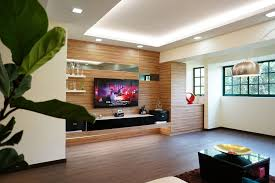 living room modern natural interior livingroom witth wooden wall