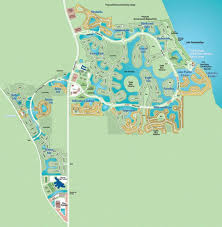 Kissimmee Florida Map by Bellalago By Av Homes Map Royal Oak Kissimmee Home Builder