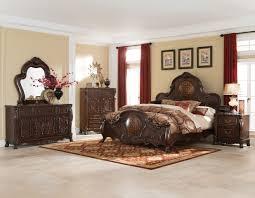 bedroom sets san diego tags