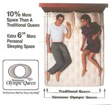 Width Of Queen Bed Frame by All About Olympic Queen Bedding Bestbedding Com Linen Learning
