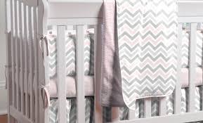 Grey Comforter Sets King June 2017 U0027s Archives Luxury Velvet Bedding Shabby Chic Bedding