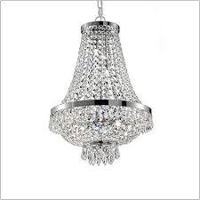 Italian Style Chandeliers Italian Style Lighting Buy Italian Online From Kes Lighting
