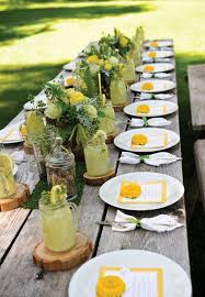 Top  Best Breakfast Table Setting Ideas On Pinterest Brunch - Design a table setting