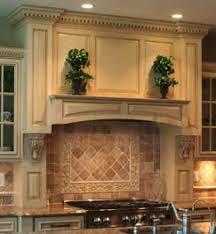 Kitchen Range Hood Ideas Https Www Pinterest Com Explore Stove Hoods