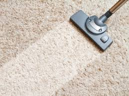 upholstery and carpet cleaning services carpet upholstery tile cleaning services nc rezults
