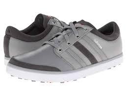 Sepatu Nike Elevenia golf sepatu shoes bigstofle adidas eagle metro badminton black