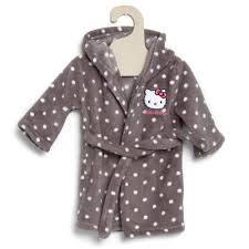 robe de chambre enfant fille meilleur de robe de chambre enfants ravizh com