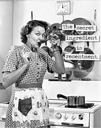 Housewife Meme - 21 funny 1950s sarcastic housewife memes humor for the ages
