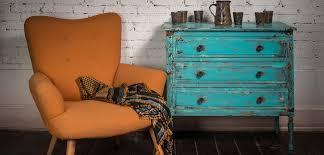 Wohnzimmerm El Gebraucht Berlin Gebrauchte Möbel Kaufen Darauf Sollten Sie Bei Secondhand Achten