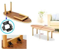 adjustable folding table leg hardware folding table legs furniture hardware lock folding table legs hinge