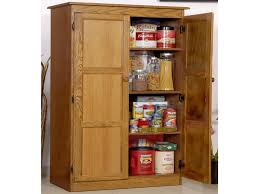 Wooden Spice Cabinet With Doors Easier With Spice Storage Ideas Theringojets Storage