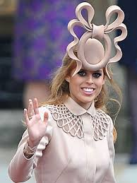 Princess Beatrice Hat Meme - princess beatrice s fascinator the top 10 everything of 2011 time