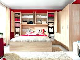 Overhead Bed Storage | bedroom overhead storage bedroom storage overhead bedroom storage
