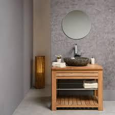 waschbecken untertisch naturstein waschbecken ca 40x30x15 cm innen poliert oval u2013 bei