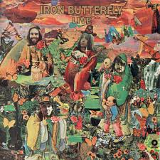 butterfly photo album iron butterfly fanart fanart tv