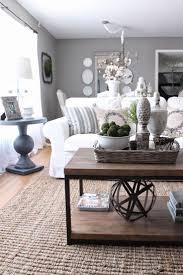 ikea wohnideen ideen schönes ikea wohnideen wohnzimmer ektorp wohnzimmer design