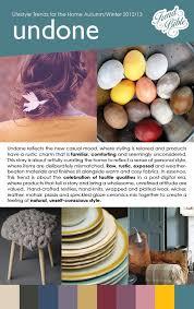 124 best trend forecasting images on pinterest color trends