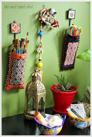 Home Decor India 1520 Best Home Decor U0026 Accessories Images On Pinterest Indian