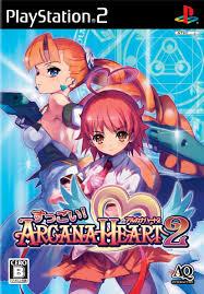 skullgirls similar games giant bomb