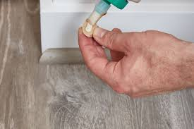 how much does it cost to install base cabinets how to install shoe molding or quarter molding