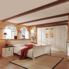 Komplett Schlafzimmer Vergleich Landhaus Schlafzimmer Weiß