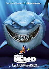 Finding Nemo Seagulls Meme - finding nemo sound clips movie sound clips