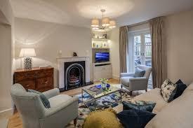 interior design studio blackheath london london interior design studio k design