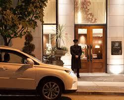 lexus service larchmont l u0027hermitage hotel 2017 room prices from 204 deals u0026 reviews
