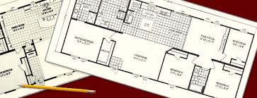 Iseman Homes Floor Plans Floorplans