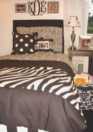 bedroom fresh animal print bedrooms designs and colors modern