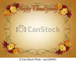 thanksgiving images and stock photos 95 869 thanksgiving