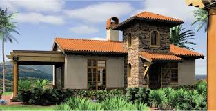 spanish style house plans with interior courtyard adobe house plans blog house plan hunters